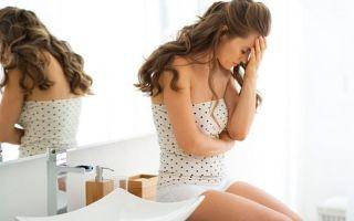 Как вылечить гиперплазию эндометрия без выскабливания