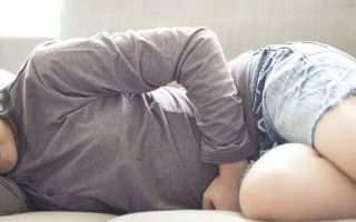 Отзывы о том, как лечить эндометриоз матки — личный опыт