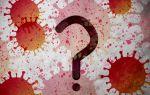 Происхождение коронавируса Covid-19: 3 версии вирусологов о зарождении пандемии