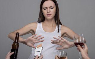 В каких продуктах содержится прогестерон — повышаем уровень прогестерона
