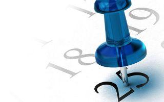 Как оттянуть месячные — использование оральных контрацептивов