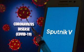 Вакцинация от коронавируса препаратом Спутник V: этапы, эффективность, противопоказания