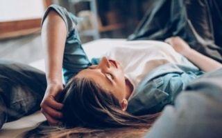 Отзывы тех, кто вылечил эндометриоз — история болезни