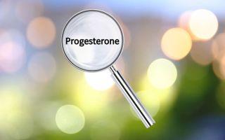 Гормон прогестерон у женщин — что это такое, нормальный уровень