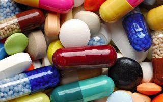 Какие лекарства от коронавируса самые эффективные на сегодняшний день