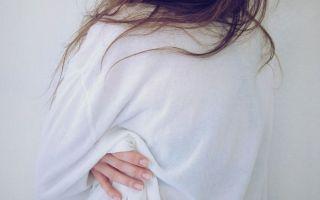 Лечение грибка кандида — что вызывает молочницу