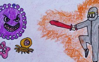 Где можно сдать анализы на антитела к коронавирусу