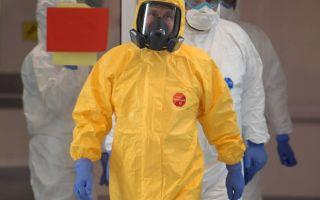 Сделал ли Путин прививку от коронавируса Covid-19: что известно на сегодняшний день