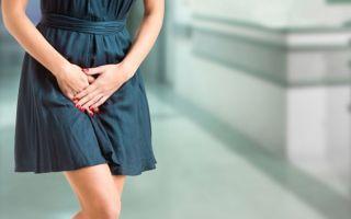 Хронический аутоиммунный эндометрит — особенности лечения