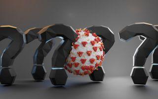 Отзывы о прививке от коронавируса Covid-19: «Спутник V», «Pfizer» и «ЭпиВакКорона»
