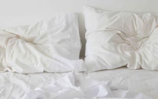 Способы заражения молочницей — как можно заболеть