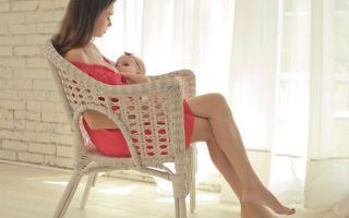 Анализ на пролактин: как сдавать кровь женщинам