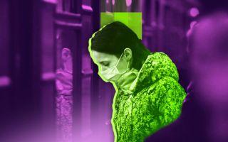 Мультисистемный воспалительный синдром коронавируса MIS-A: в чём опасность