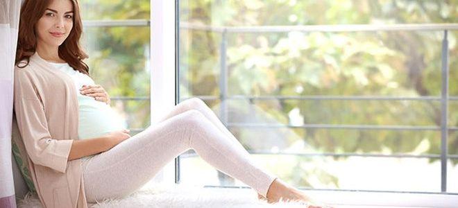 Отзывы женщин об уколах прогестерона