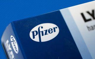 Вакцины «Pfizer» и «BioNtech»: новая вершина в профилактике коронавируса Covid-19