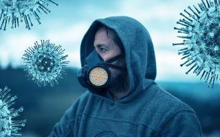 Новый штамм коронавируса Covid-19 в России: что известно на сегодня