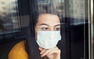 Главные симптомы коронавируса Covid-19 у взрослого человека без кашля и температуры