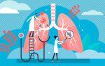 Пневмония при коронавирусе Covid-19: основные симптомы и методы лечения