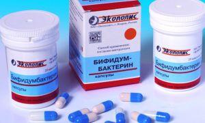 Действие прогестерона на организм женщины: назначение гормона