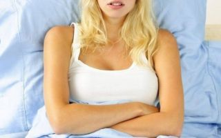 Отзывы про эффективное лечение молочницы у женщин