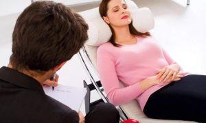 Психологические причины эндометриоза и сопутствующих патологий