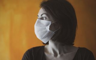 Как понять, что заболел коронавирусом Covid-19: самостоятельная диагностика в два шага
