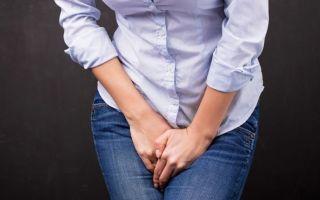 Признаки эндометриоза у женщин после родов
