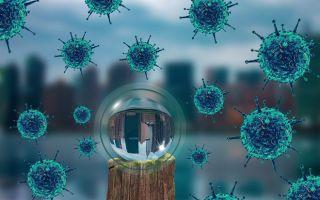 Коронавирус Covid-19: лечение в домашних условиях, препараты, отзывы переболевших