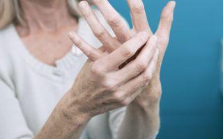 Каковы симптомы заболевания, вызванного новым коронавирусом Covid-19