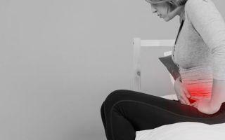 Лечится ли киста яичника без операции
