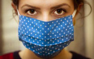 Легкая форма коронавируса: характерные признаки инфекции