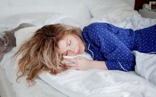 Что такое аденоматоз матки: основные симптомы