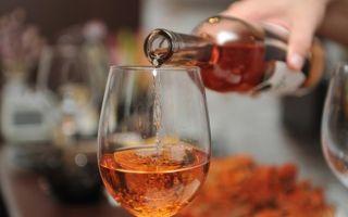 Можно ли употреблять алкоголь после прививки коронавируса Covid-19