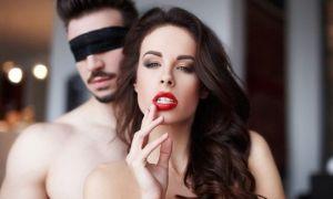 Бешенство матки — что это такое, признаки и симптомы патологии