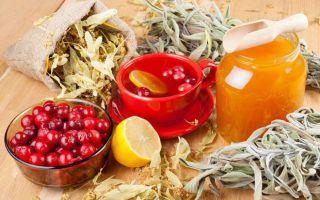 Как лечить железистую гиперплазию эндометрия народными средствами
