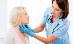 Кто такой эндокринолог и что он делает