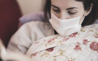Лечение коронавируса Covid-19 в легкой форме: схема, препараты, рекомендации