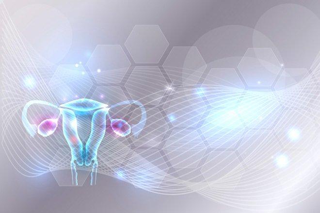 регулон и беременность во время приема форум