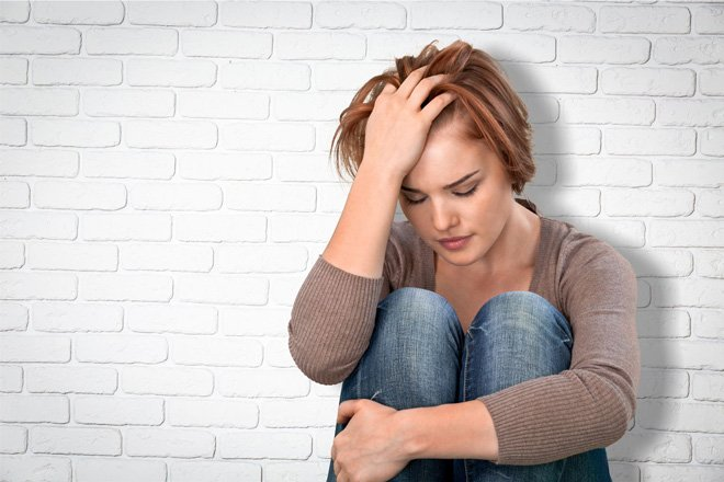 Что такое мирена в гинекологии